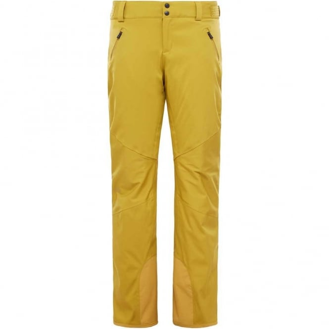 North Face Women's Ravina Pant