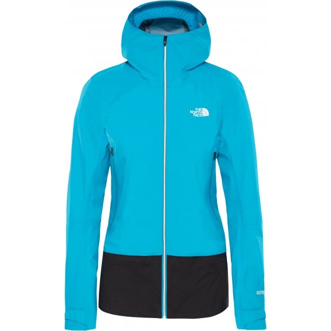 North Face Women's Shinpuru II Jacket