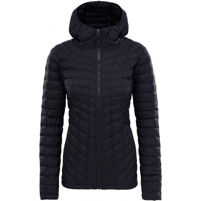North Face Women's Thermoball Hoodie