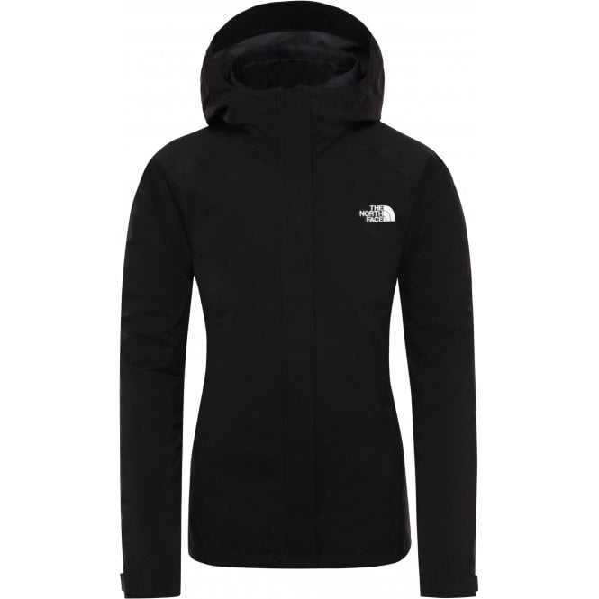 North Face Women's Thermoball Insulated Jacket
