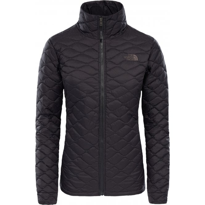 North Face Women's Thermoball Jacket