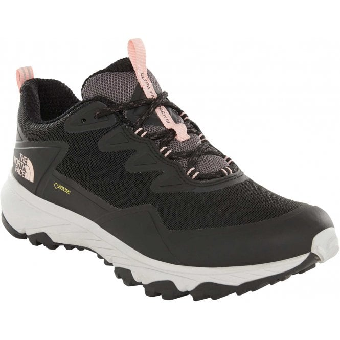 North Face Women's Ultra Fastpack III GTX