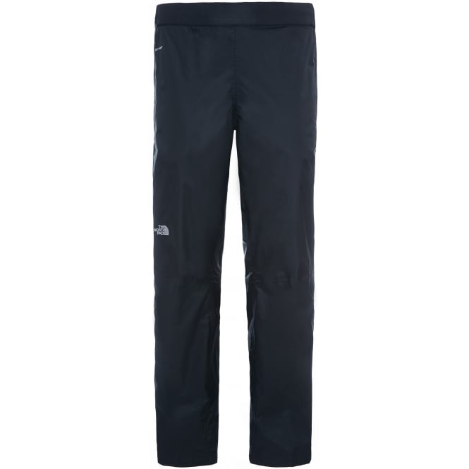 North Face Women's Venture Half Zip Overtrousers