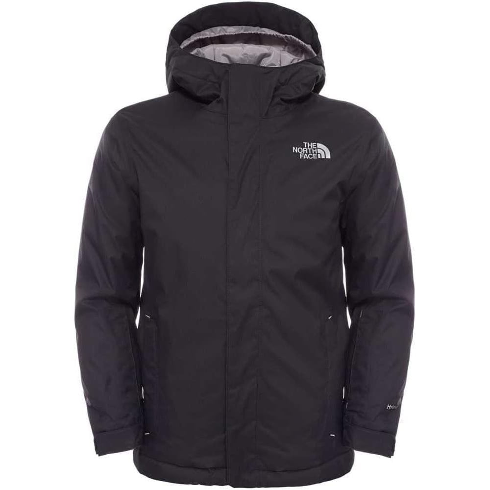 423e480bd4c35f North Face Youth Snowquest Jacket XL+ - Snowboard from LD Mountain ...