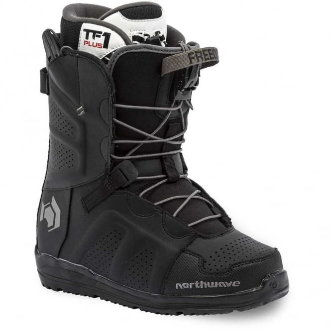 Northwave Freedom Boot