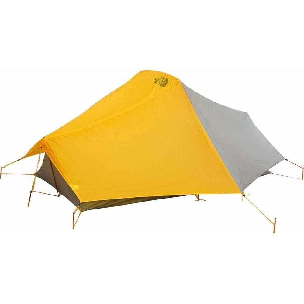 e64a04049 North Face O2 Tent