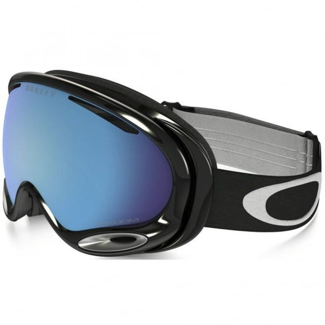 Oakley A-Frame 2.0 Goggle OO7044-48