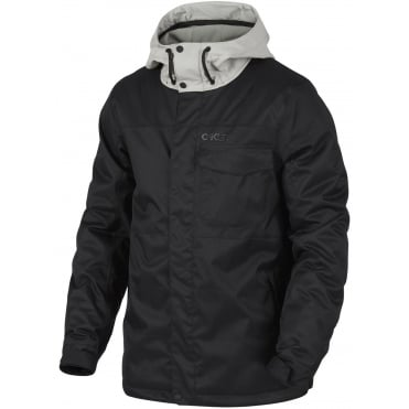 7fb9266ca5 Division BioZone Jacket · Oakley Division BioZone Jacket