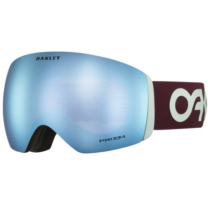 Oakley Flight Deck OO7050-72