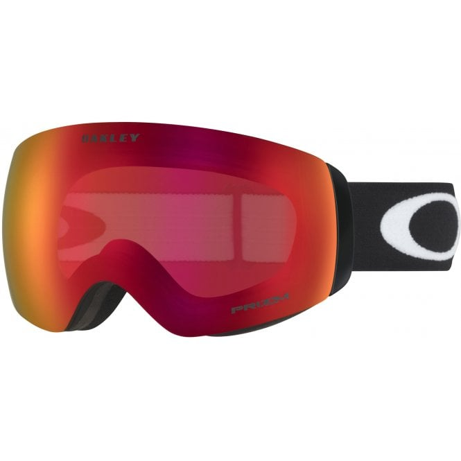Oakley Flight Deck XM Goggle OO7064-39