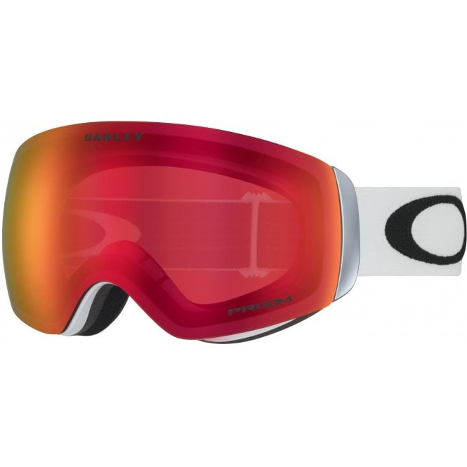Oakley Flight Deck XM Goggles OO7064-24