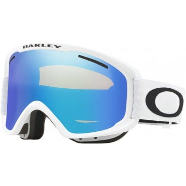 16b6fe3600a Oakley Sunglasses & Eyewear - LD Mountain Centre
