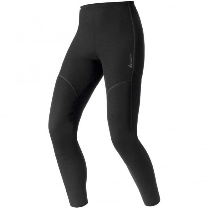 Odlo Pants Long X-Warm Women's