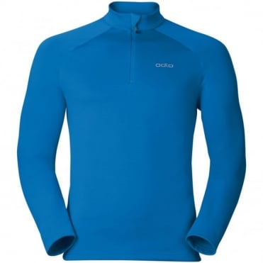 Snowbird 1/2 Zip Midlayer