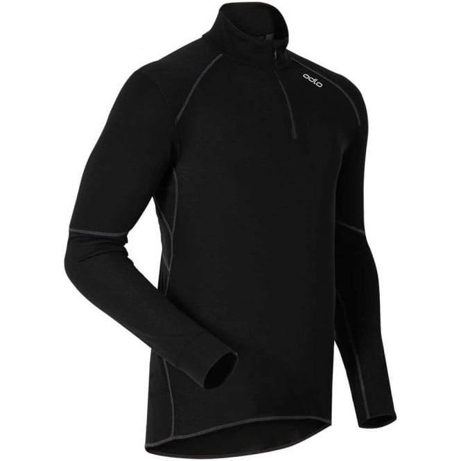 Odlo Turtle Neck Zip X-warm