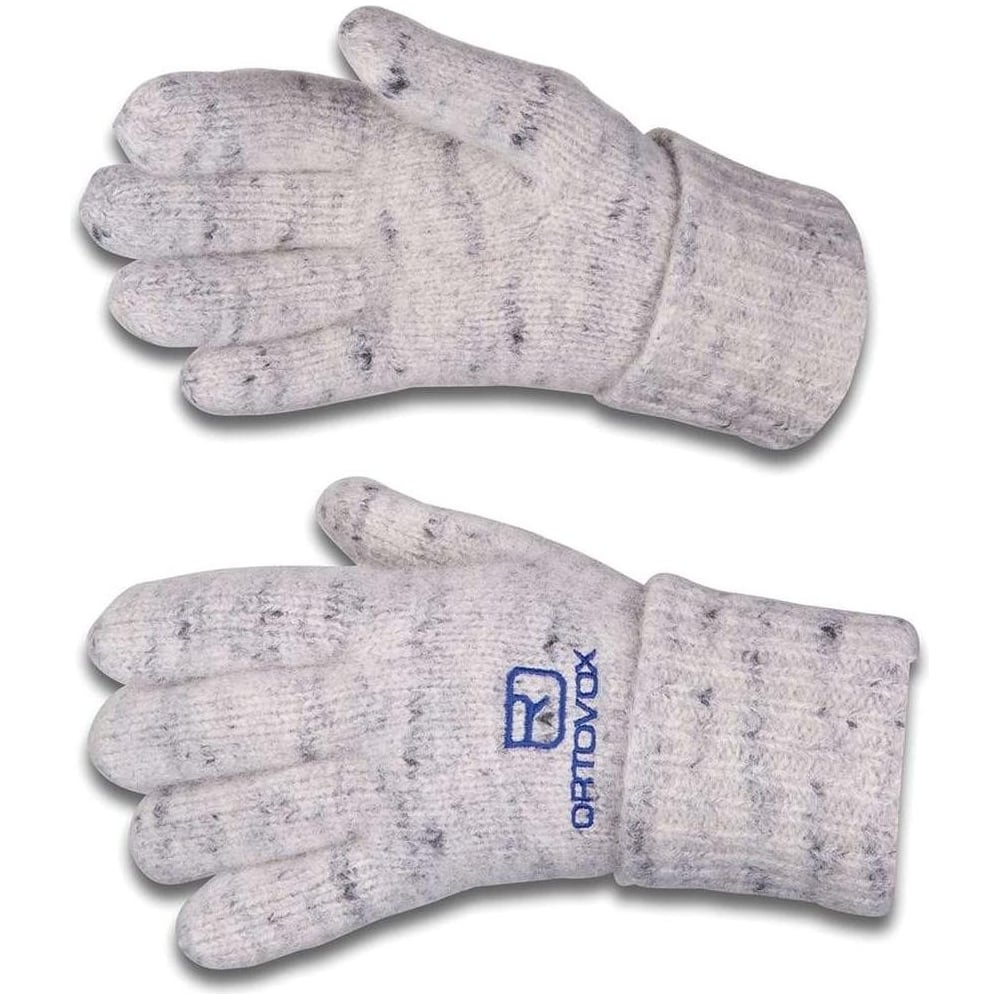 ortovox-berchtesgaden-wool-gloves-p20826-27133_image.jpg