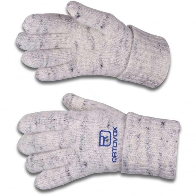 Ortovox Berchtesgaden Wool Gloves