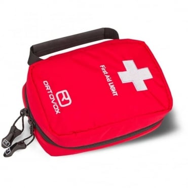 First Aid Light Kit
