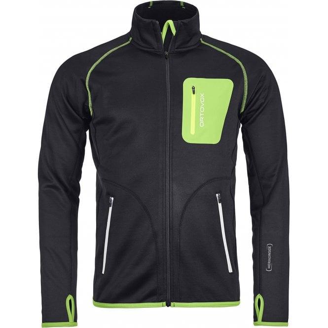 Ortovox Fleece (MI) Jacket