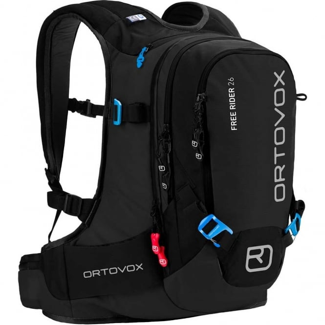 Ortovox Free Rider 26 Backpack
