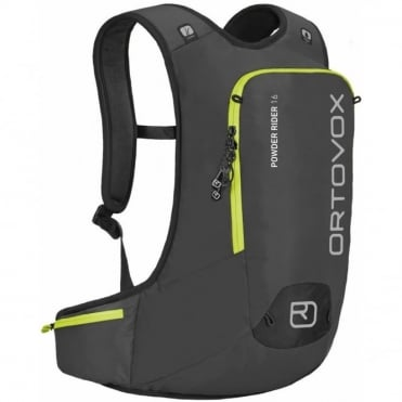 Powder Rider 16 Backpack