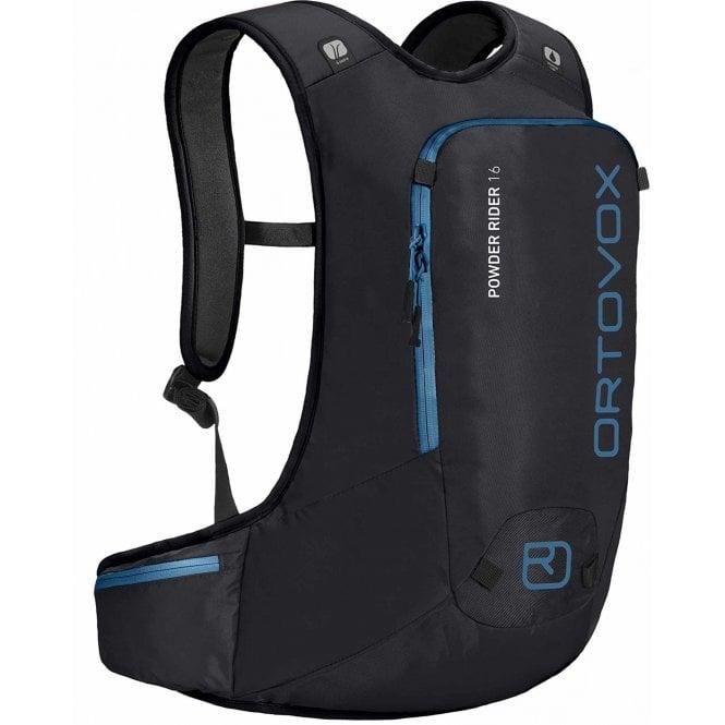 Ortovox Power Rider 16