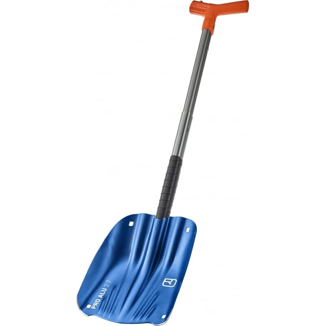 Ortovox Pro Alu 3 Shovel