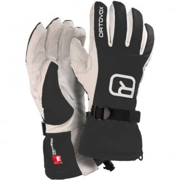 (SW) Freeride Glove