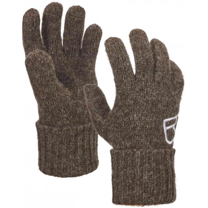 Ortovox Swisswool Classic Glove