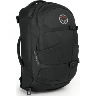 Farpoint 40 Travel Pack