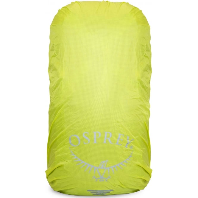 Ultralight Hi-Viz Rain Cover Small