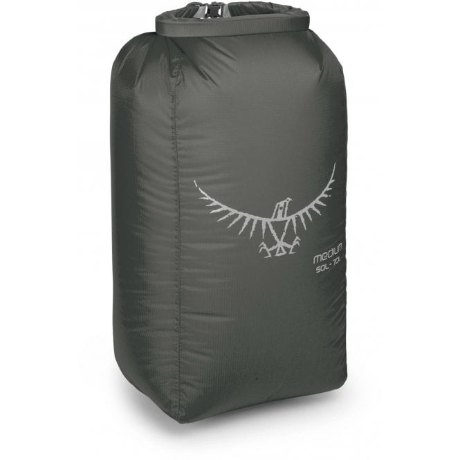 Osprey Ultralight Pack Liner M