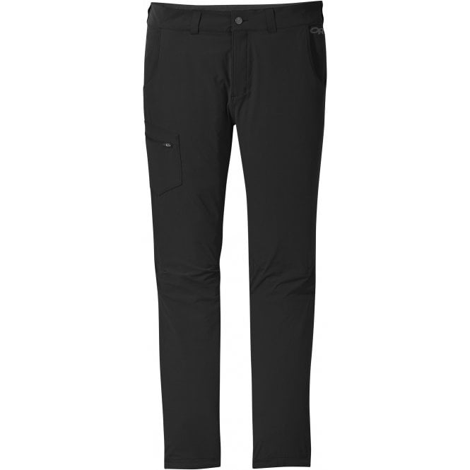 Outdoor Research Ferrosi Pants - 32