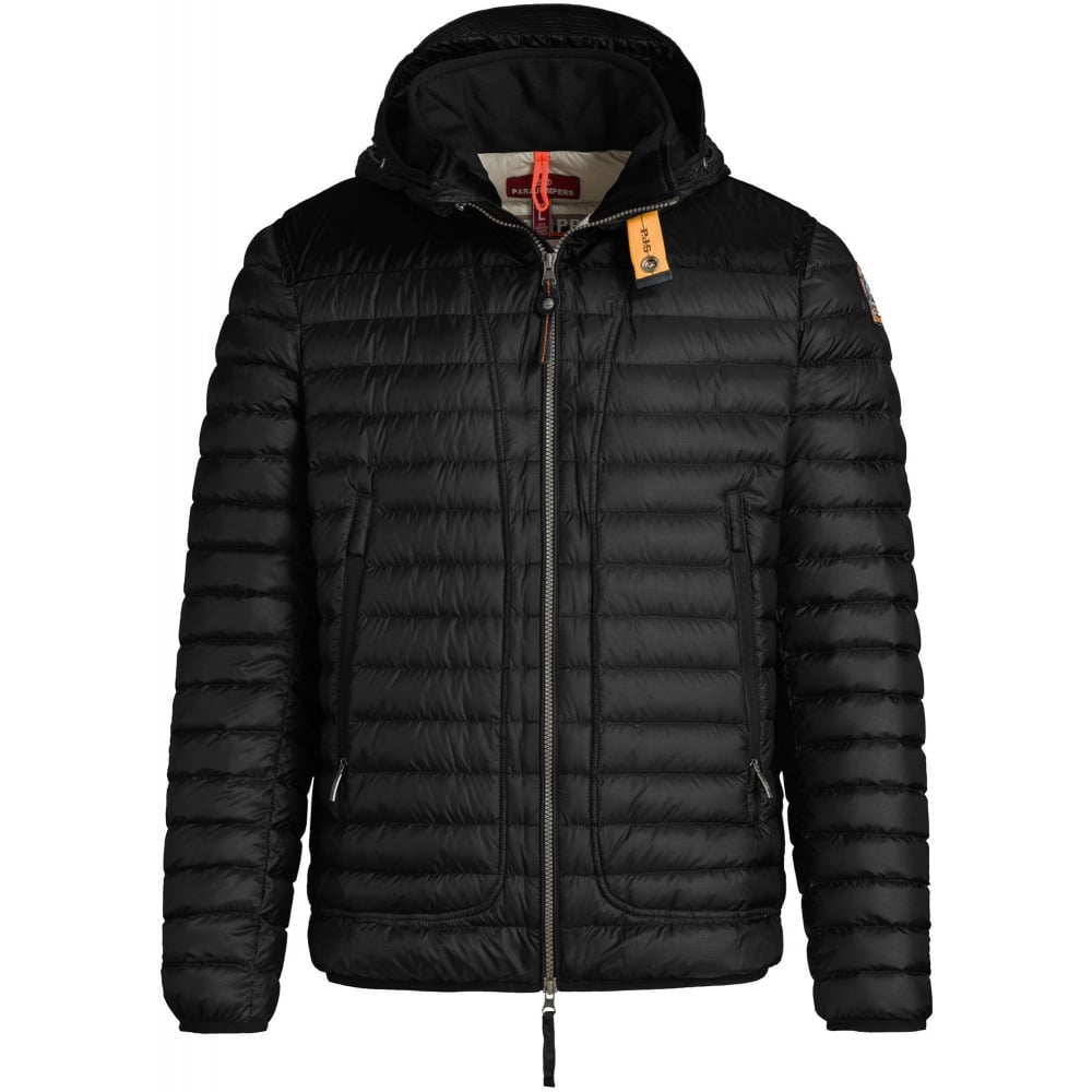 parajumpers alvin jacket