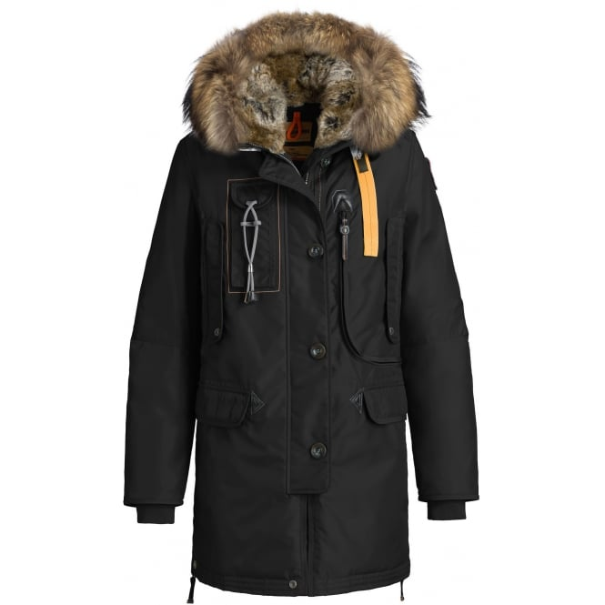 Parajumpers Women's Kodiak Jacket