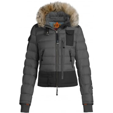 Women's Skimaster Jacket