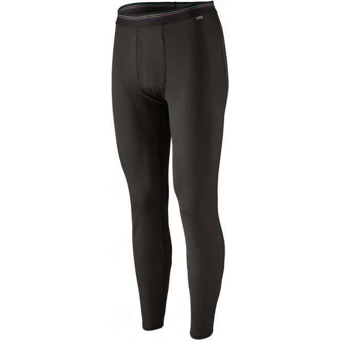 Patagonia Capilene Midweight Bottoms