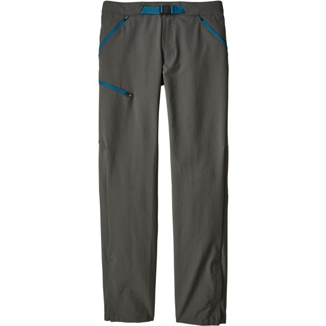 Patagonia Causey Pike Pants - Regular Leg