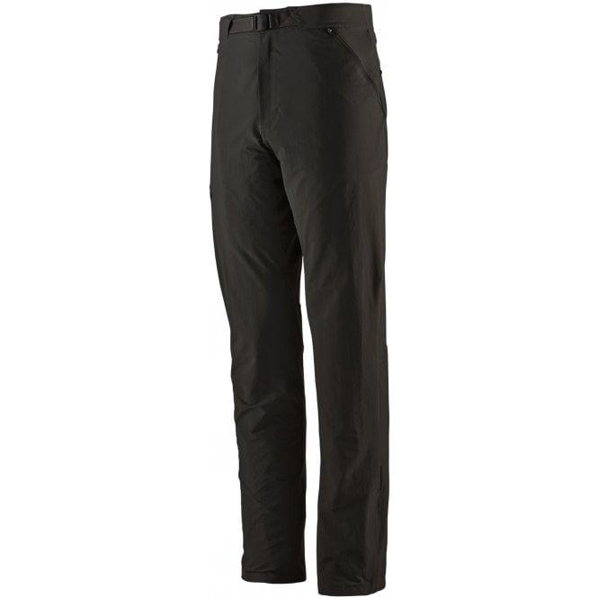 Patagonia Causey Pike Pants - Short Leg