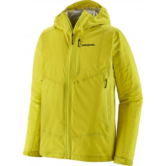 Patagonia Storm 10 Jacket