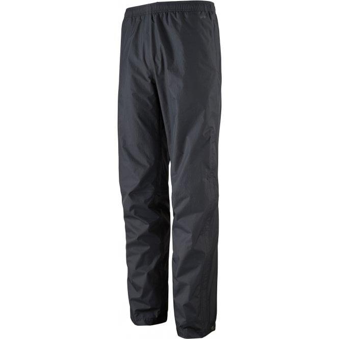 Patagonia Torrentshell 3L Pant - Regular Leg