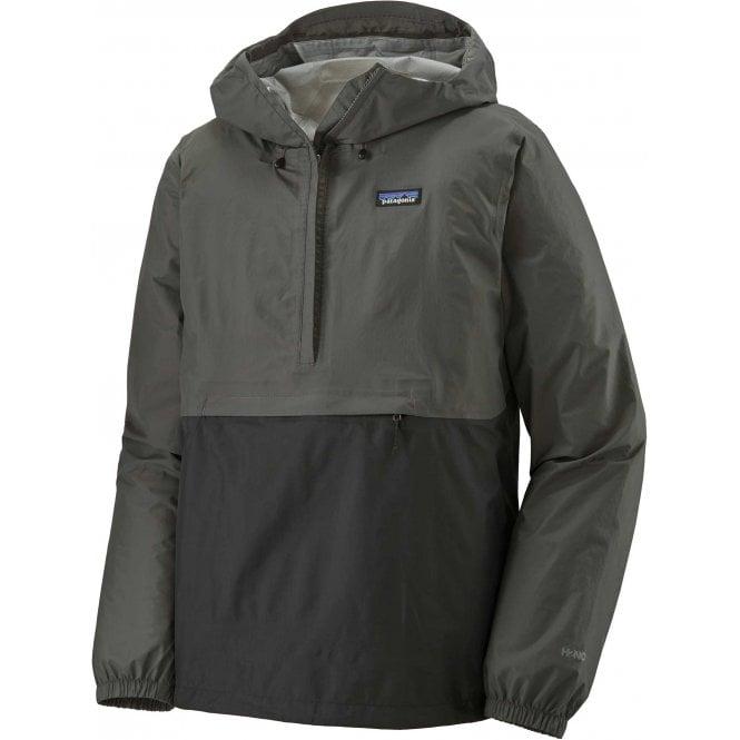 Patagonia Torrentshell 3L Pullover