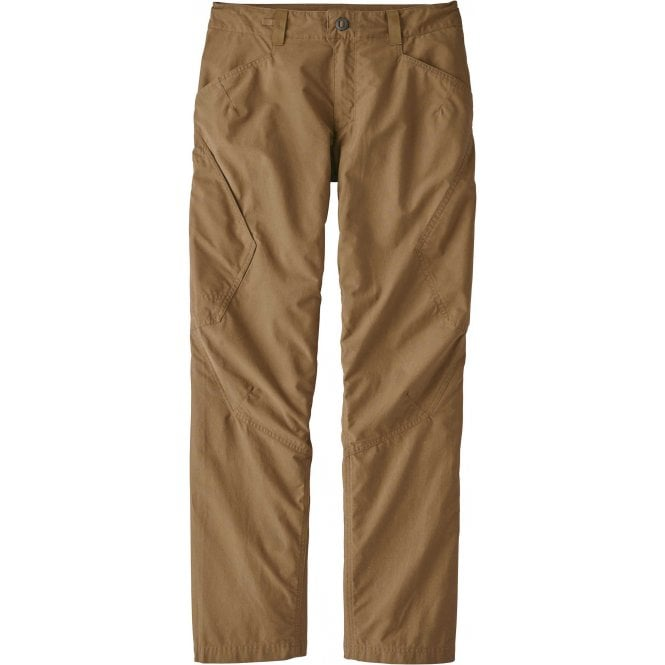 Patagonia Venga Rock Pants - Regular Leg