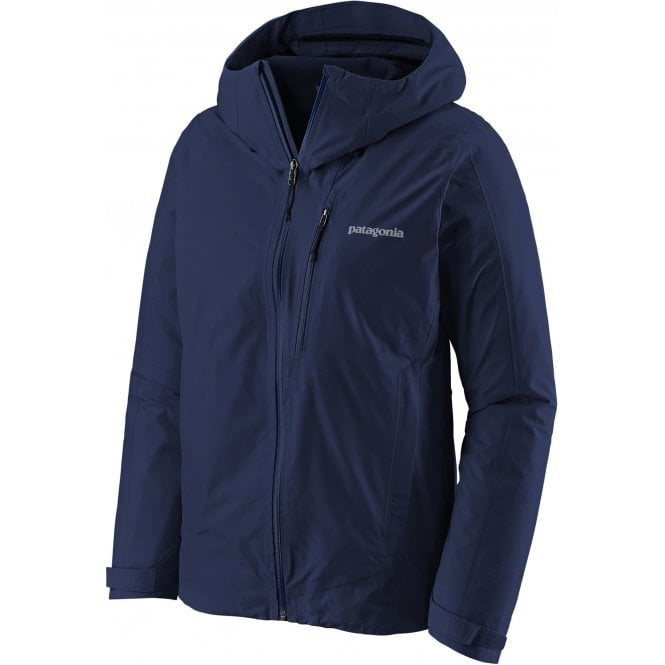 Patagonia Women's Calcite Jacket