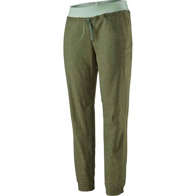 Patagonia Women's Hampi Rock Pants - Regular Leg