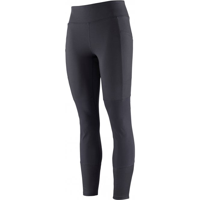 Patagonia Women's Pack Out Hike Tights