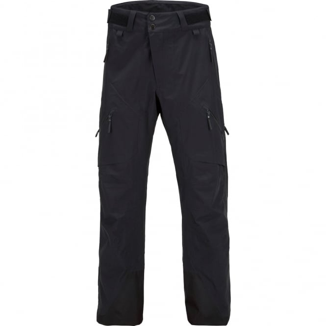 Peak Performance Heli Gravity Pant