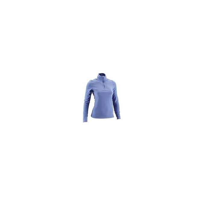 Peak Performance Light Micro Zip Women's
