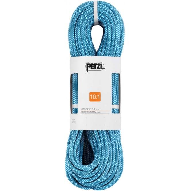 Petzl Mambo Rope 10.1mm X 60m