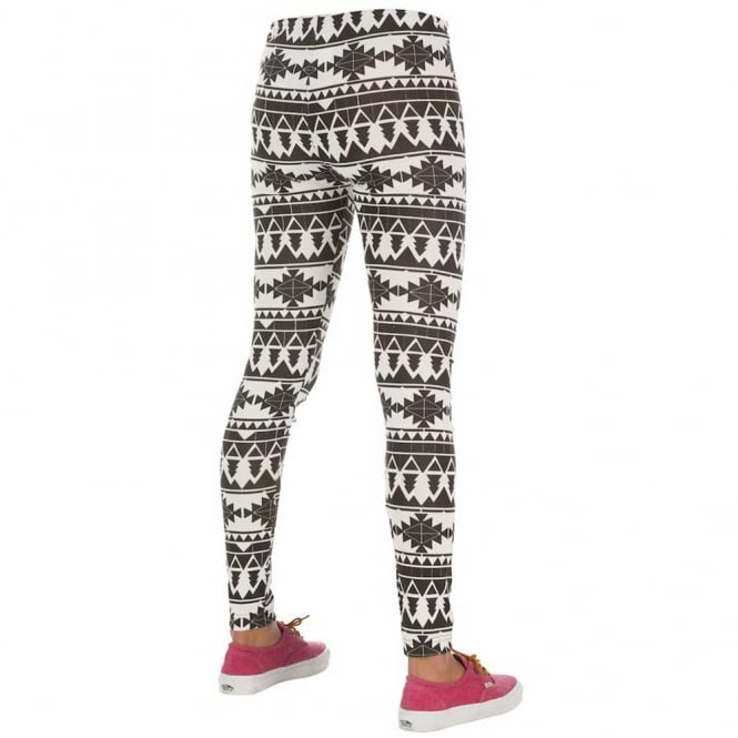 Picture Fame Leggings Womens (XS/S)
